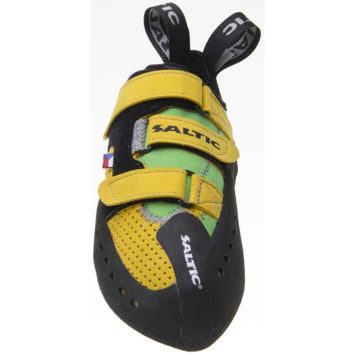 Saltic Fenix Climbing Shoe