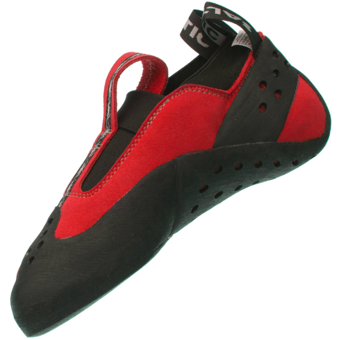 Saltic Mamba Rent Climbing Shoe