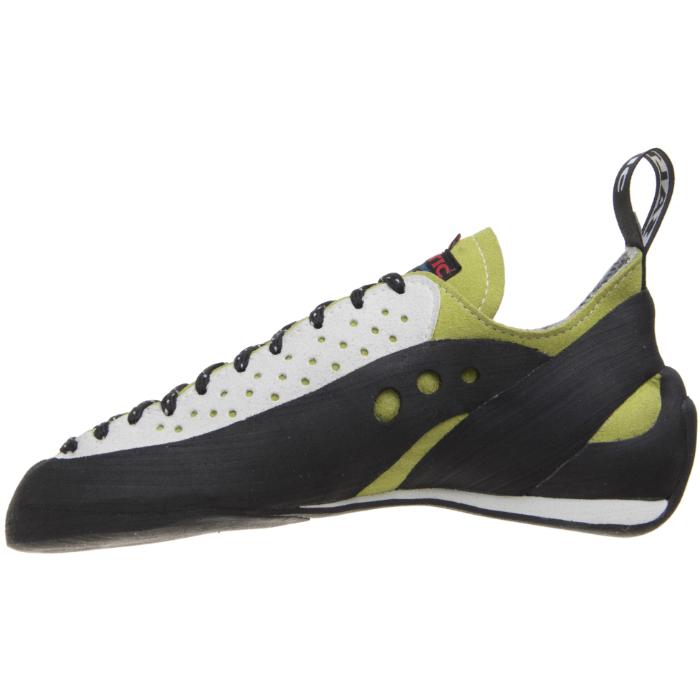 Saltic Nabu Climbing Shoe