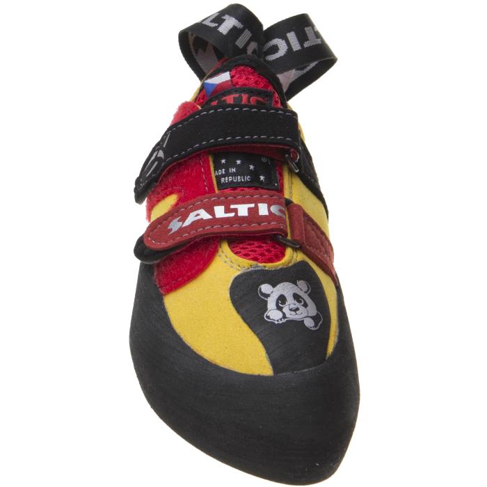 Saltic Panda Climbing Shoe