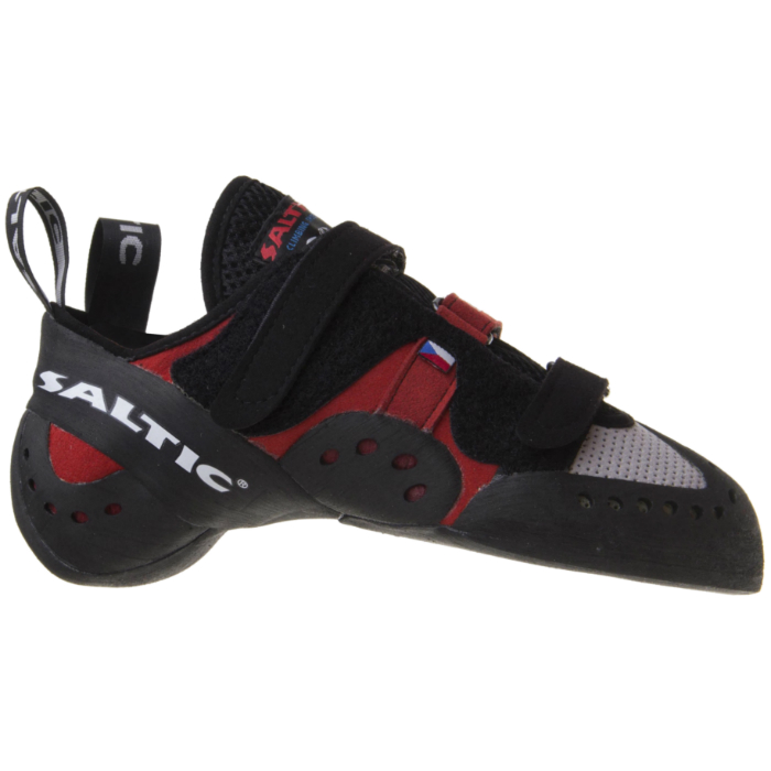 Saltic Q-Step Climbing Shoe