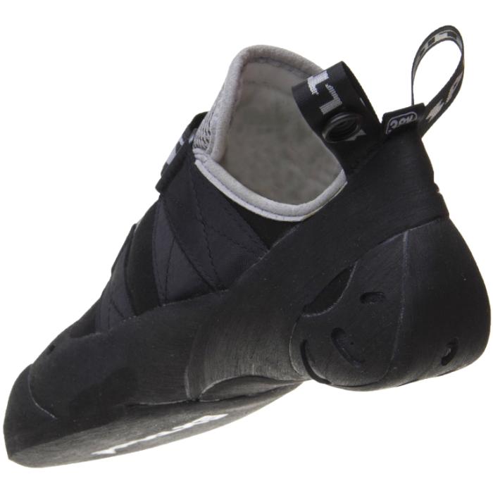 Saltic Slick Rent Climbing Shoe