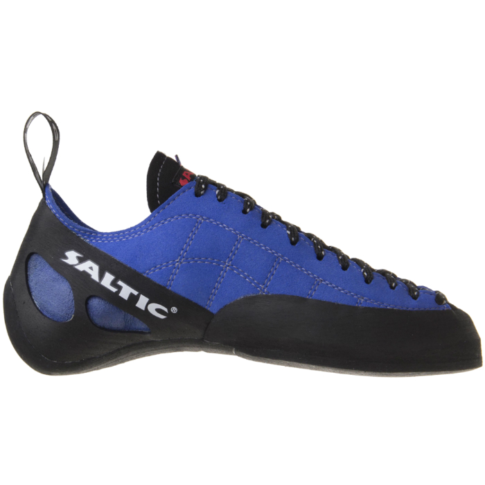 Saltic Spirit Climbing Shoe