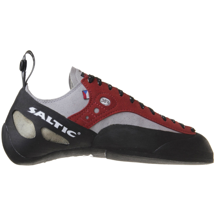 Saltic Spirit Rent Climbing Shoe