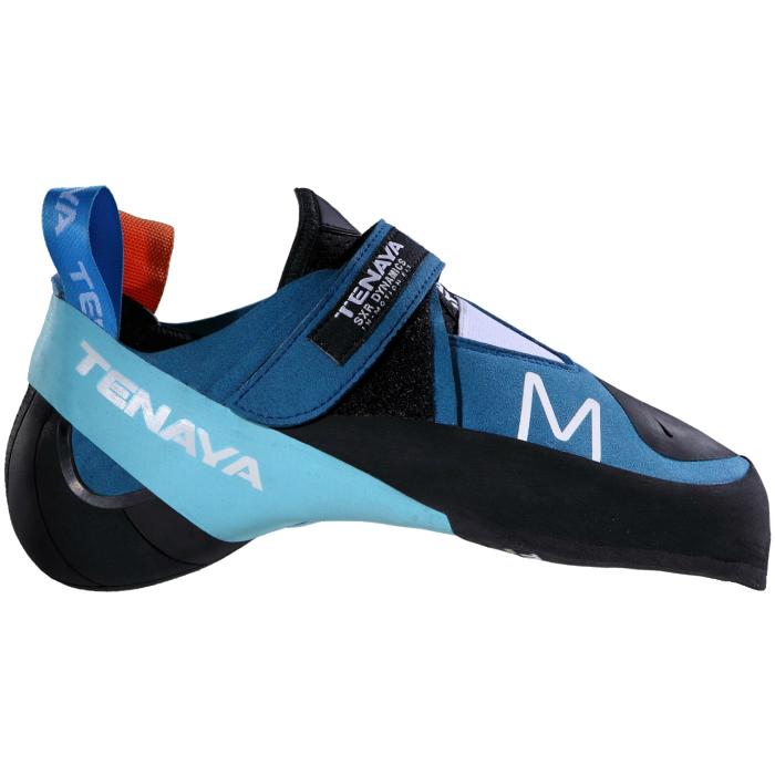 Tenaya Mastia Unisex Rock Climbing Shoe