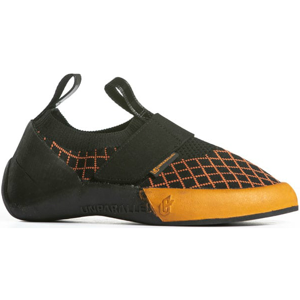 UnParallel Hold Up VCS Shoe