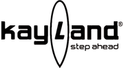 Kayland logo