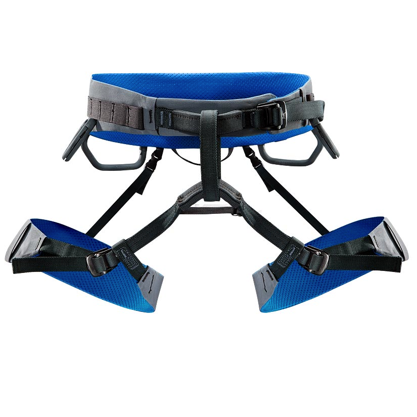 Arcteryx I340a climbing harness