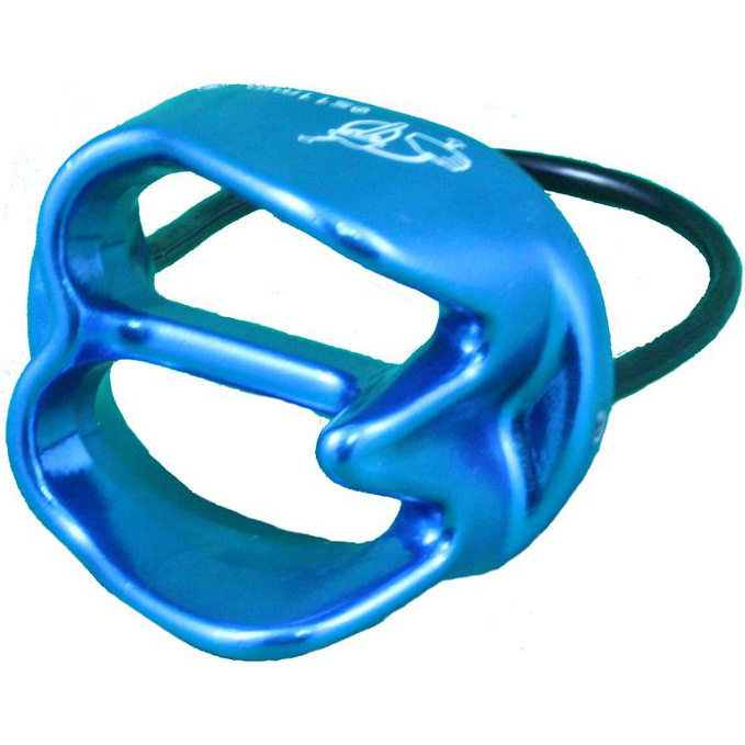 Climb X Mako Belay Device
