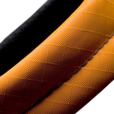 Harness-Built-In-Wear-Safety-Marker