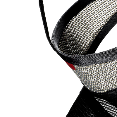 Harness-Vapor-Mesh-Leg-Loops
