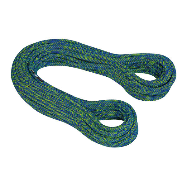 Mammut 9.3mm Finesse Blue-Green