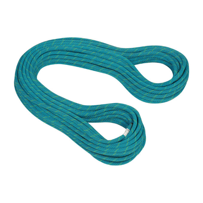 Mammut 8.5mm Genesis Blue