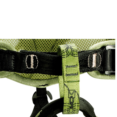 Petzl Selena Belay Loop