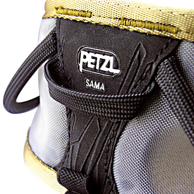 Petzl Selena Haul Loop