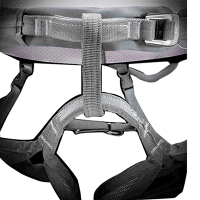Harness-Tie-In-Point