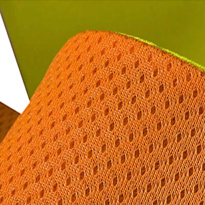 S-220-LT-Spacermesh-Breathable Fabric