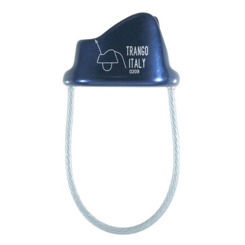 Trango Jaws