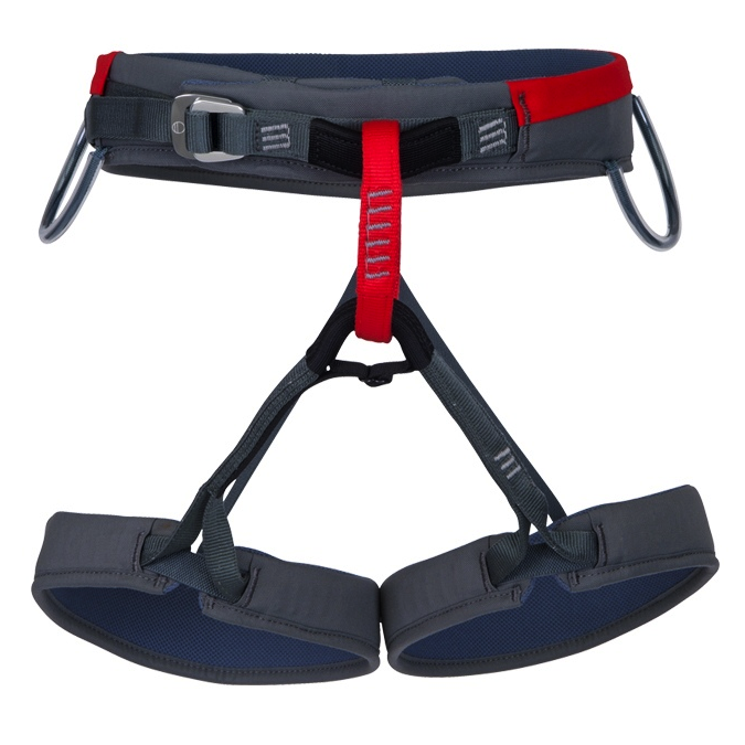 Wild Country Boost Climbing Harness