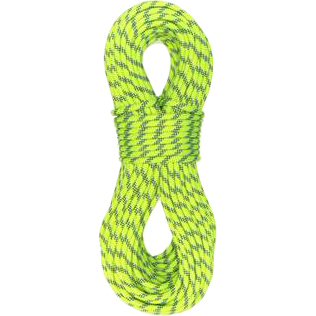 Sterling Evolution Ice Thong Dry 60m
