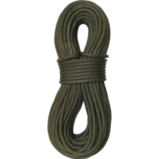 Sterling Fusion Ion2 Dry 60m