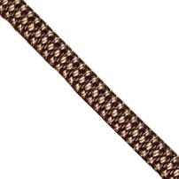 PMI 10.6mm PMI Wall Rope 60m