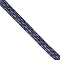 PMI 8.1mm Verglas 60m Dry