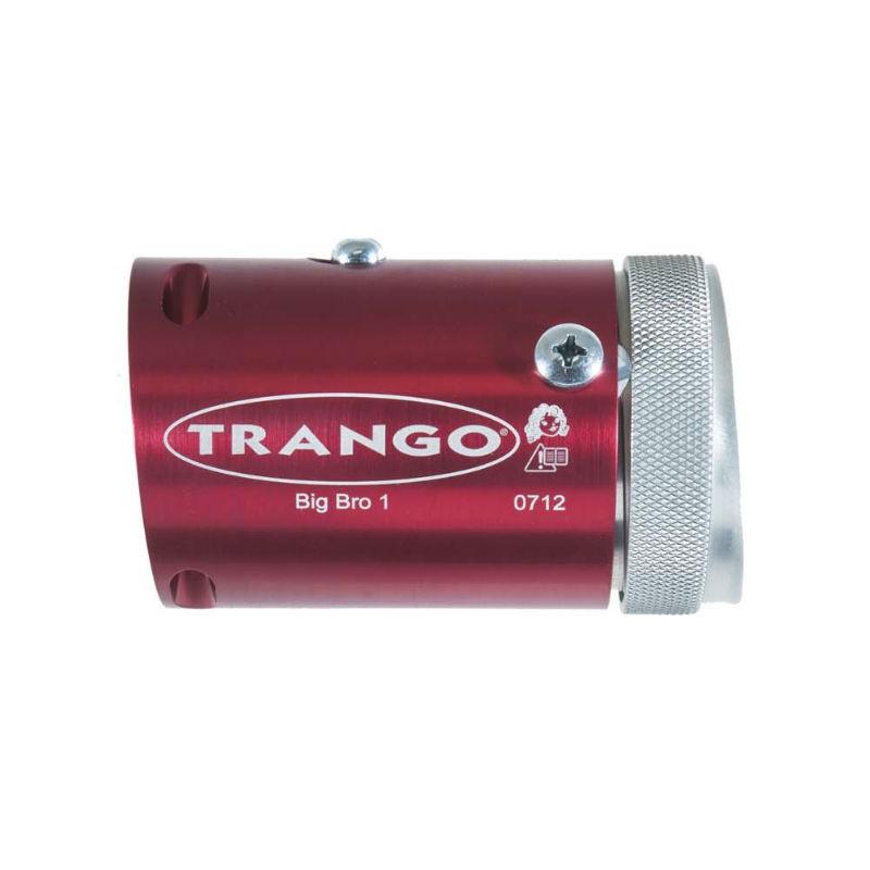 Trango Big Bro 1