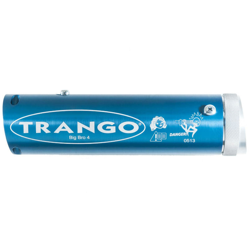 Trango Big Bro 4