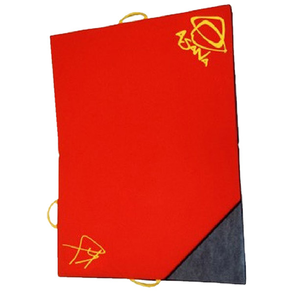 Asana KJ Signature Pad 2 Open View