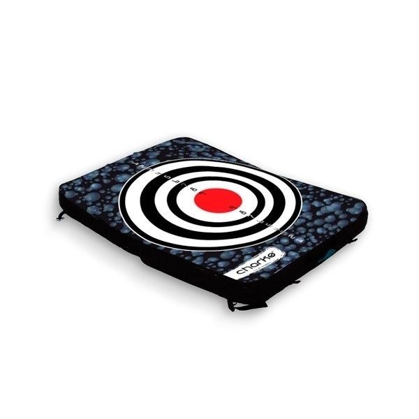 Charko Small Regular Bouldering Pad