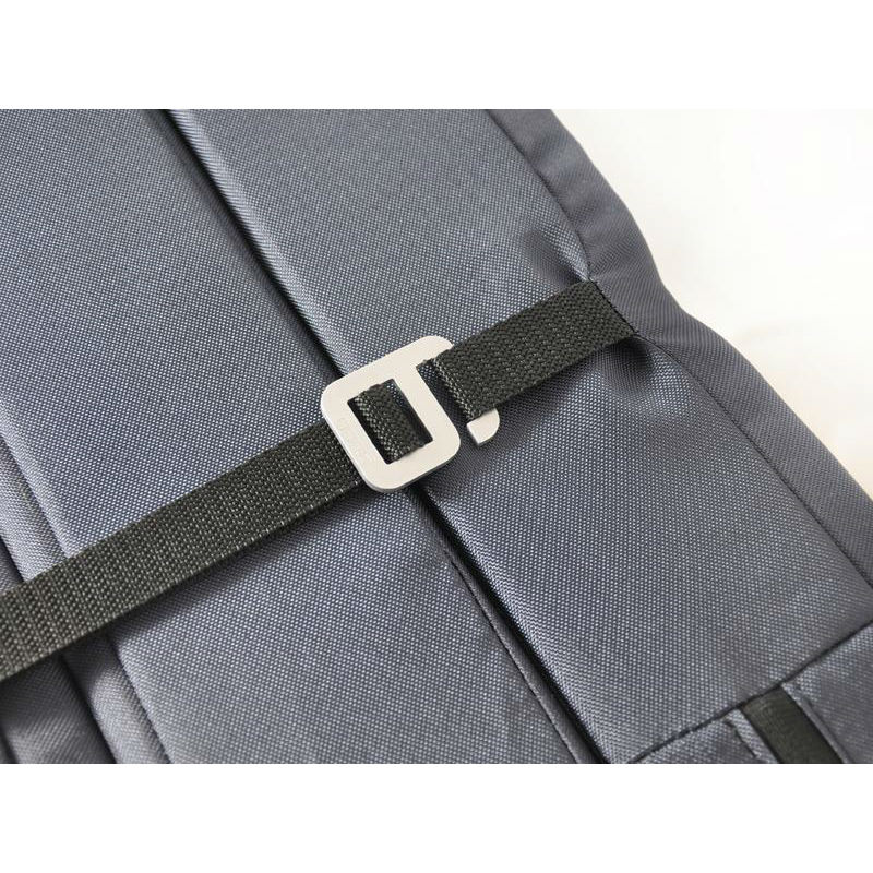 Gadd Space Aluminum Bracket