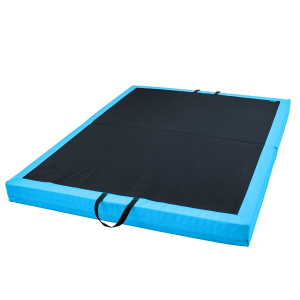 Snap Climbing Maxi Toast Crash Pad