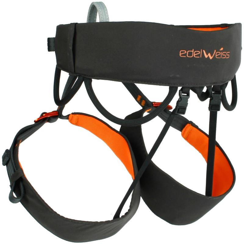 Edelweiss Dart Harness