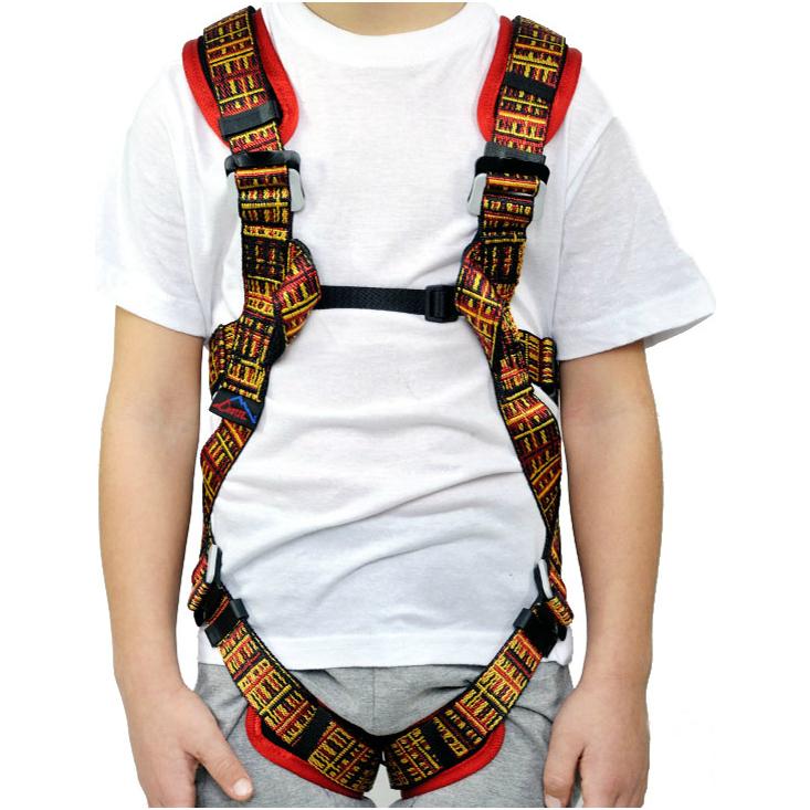 Lhotse Petit Harness