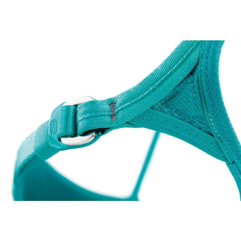 Petzl Luna Leg Loop