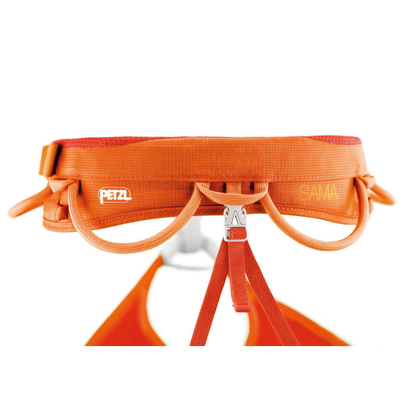 Petzl Sama Haul Loop