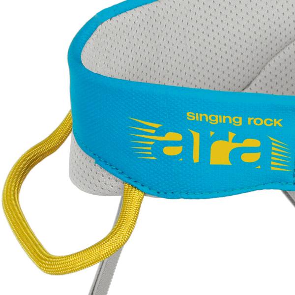 Singing Rock Ara Gear Loop