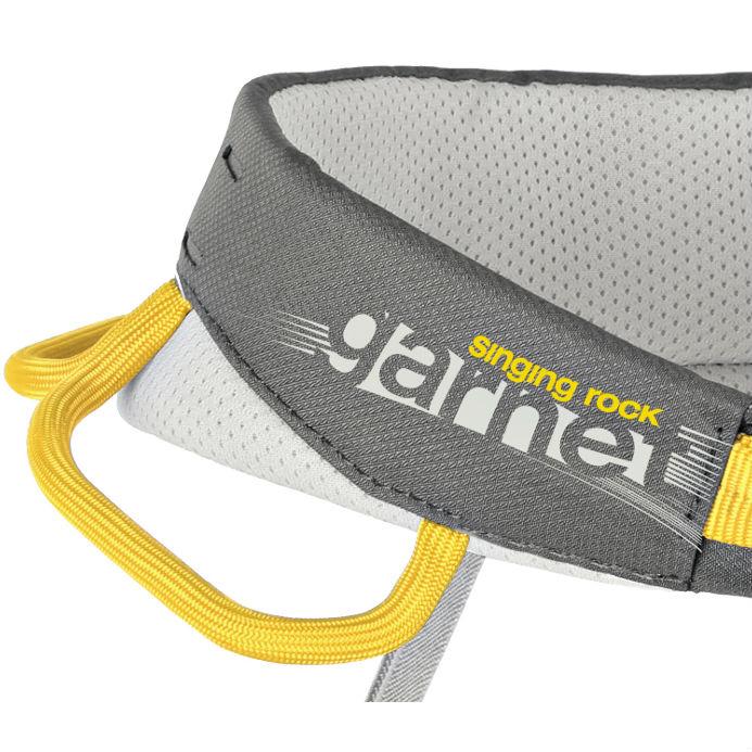 Singing Rock Garnet Gear Loop