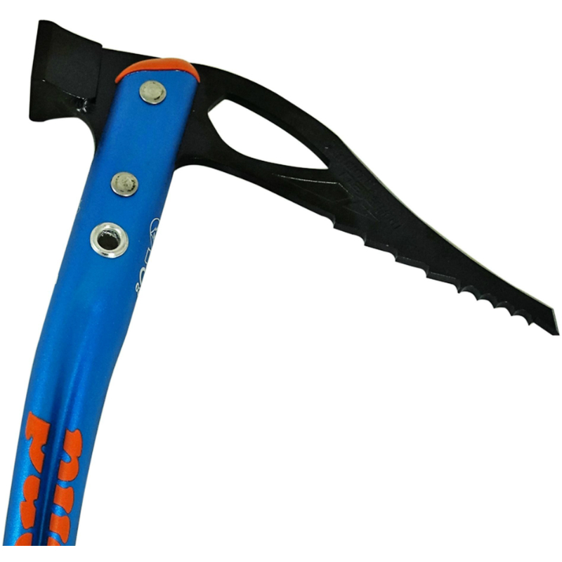 Simond Naja Light Hammer Ice Axe