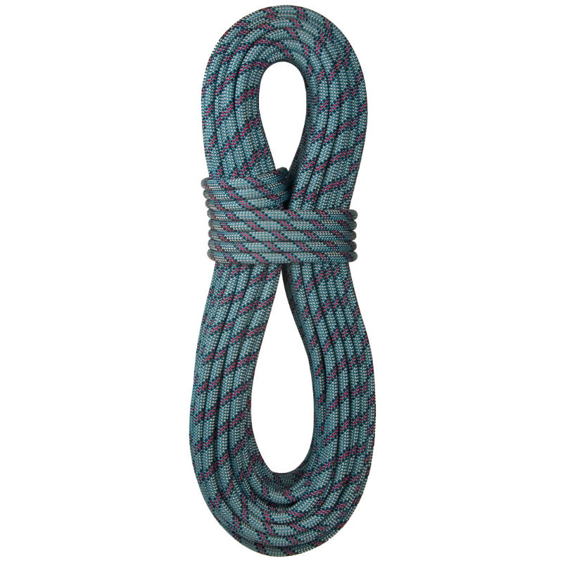 Blue Water 9.3mm Wave