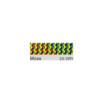 Maxim / New England Rope 9.9mm Glider 2xDry