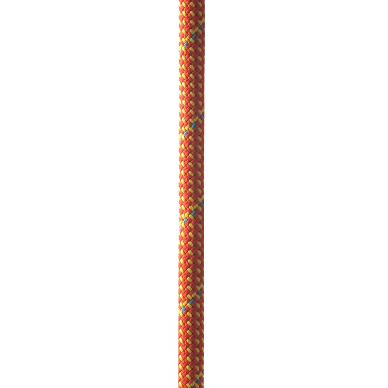 Kailas 8.5mm Soarer Dry