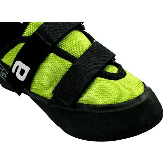 Alpedix Children Shoe