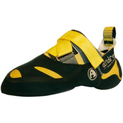 Andrea Boldrini Apache Light Climbing Shoe