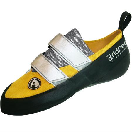Andrea Boldrini Rex Climbing Shoe