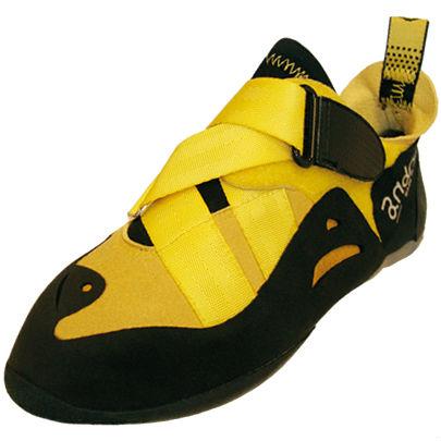 Andrea Boldrini Tiger Evo Climbing Shoe