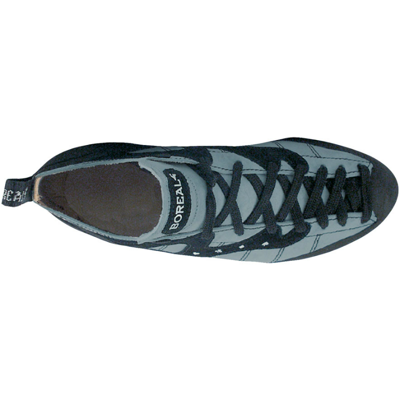 Boreal Ace Climbing Shoe