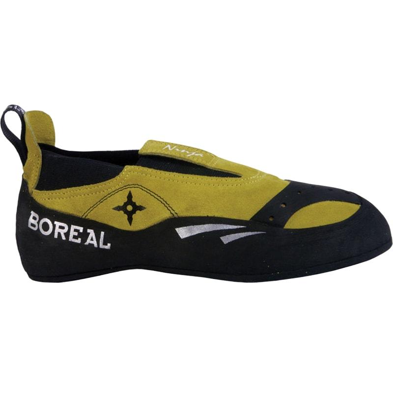 Boreal Ninja Climbing Shoe