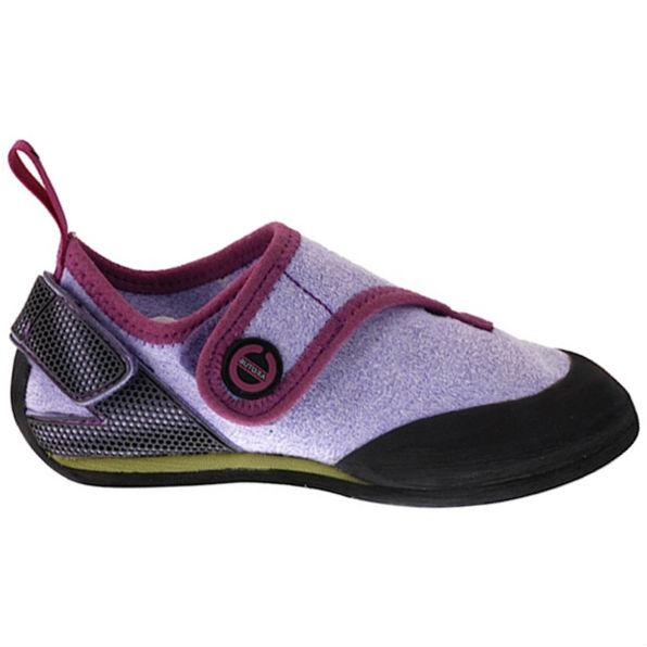 Butora Brava Climbing Shoe Purple